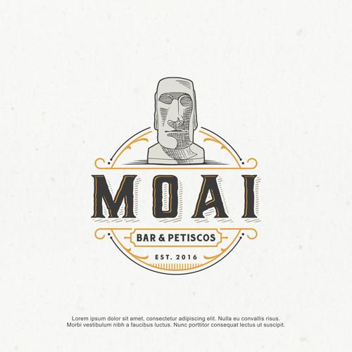 Design finalisti di Mojo66