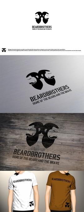 Diseño ganador de Demeter Bogdan