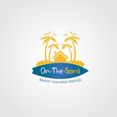 Design finalista por Sam'sDesigns