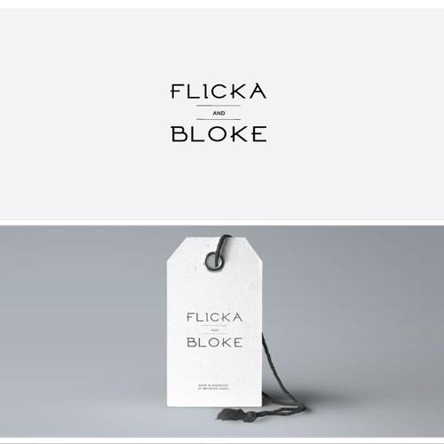 Meilleur design de Bluyei