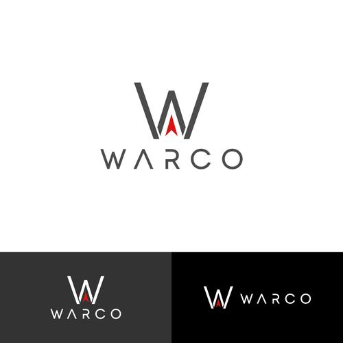 Runner-up design by ArticosDesign