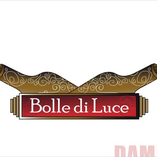 Meilleur design de Damiani