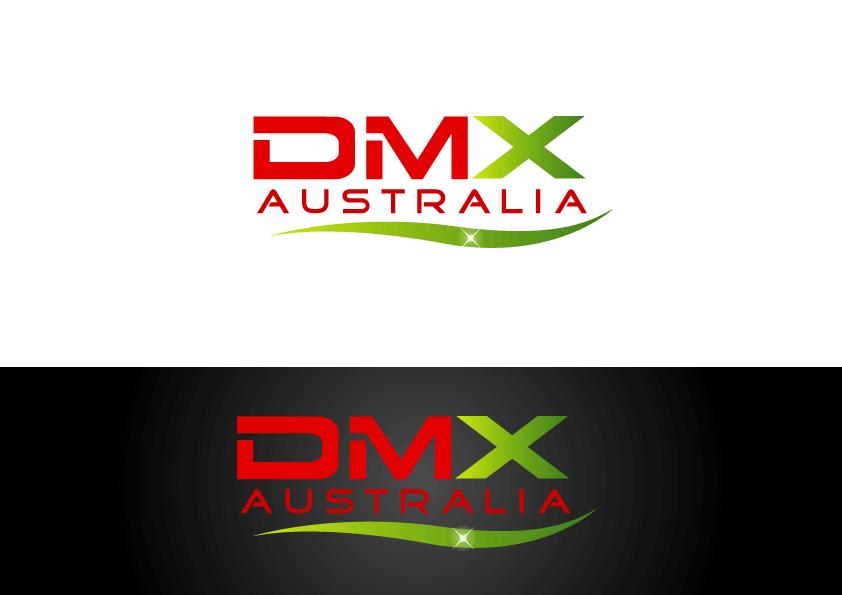 Diseño ganador de SMX°