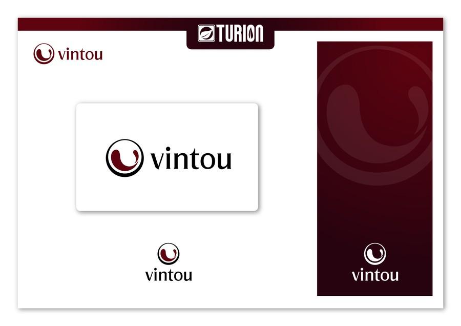 Winning design by turion