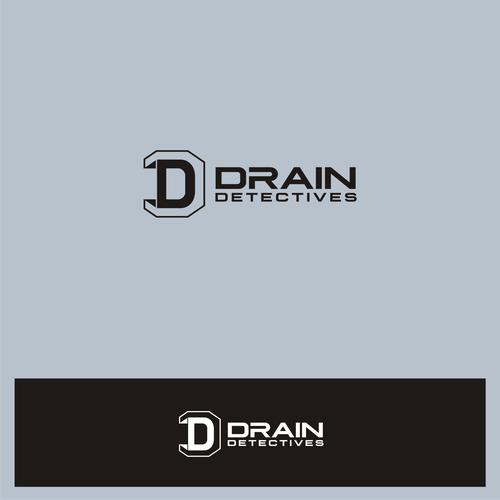 Runner-up design by ♥️ririen™