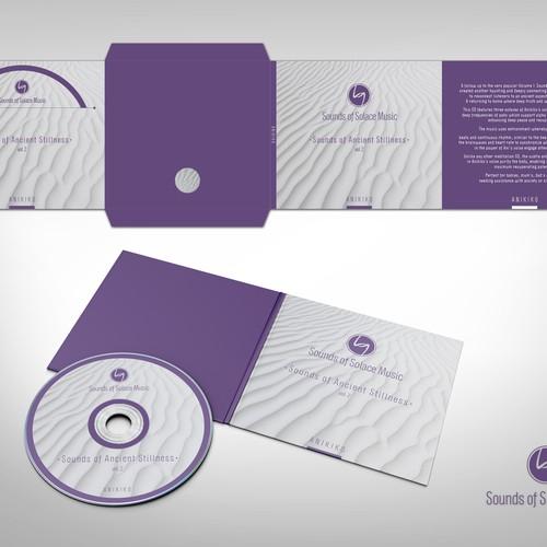 Design finalista por ess design
