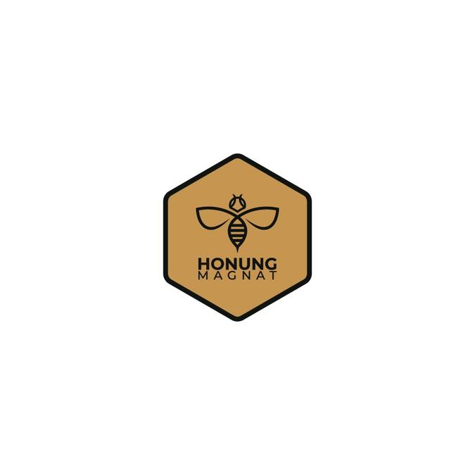 Winning design by Steco™