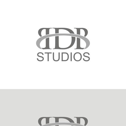 Diseño finalista de Hasna-Designs