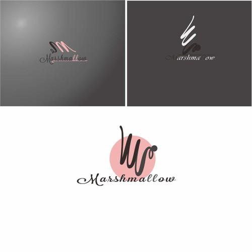 Diseño finalista de mudjab