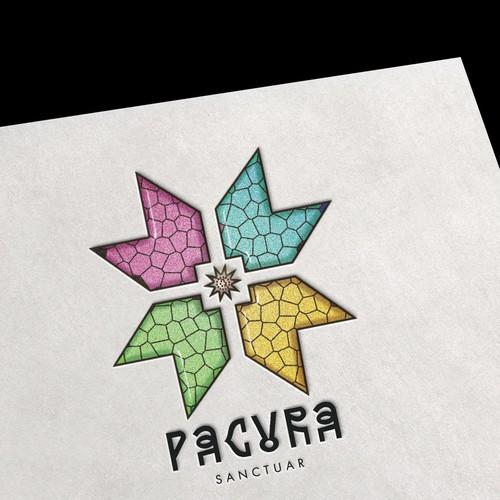 Diseño finalista de Spike Designs
