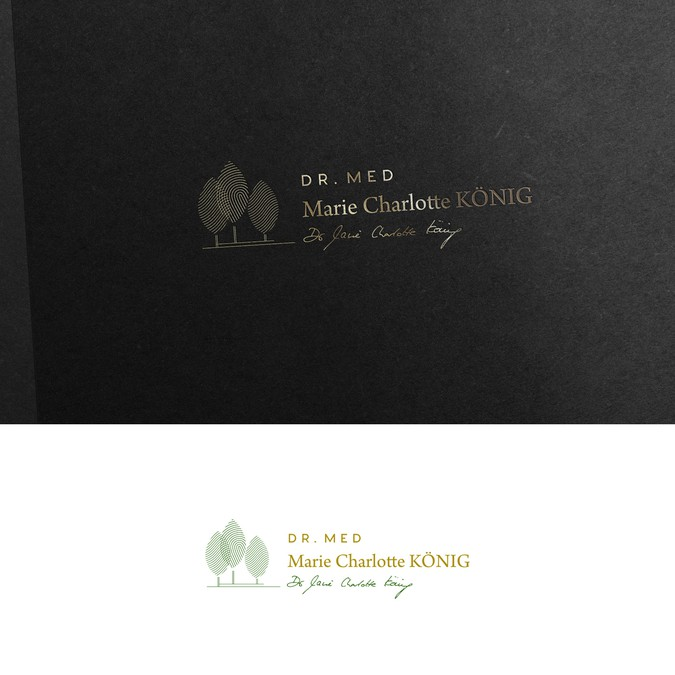 Design vencedor por vikavita