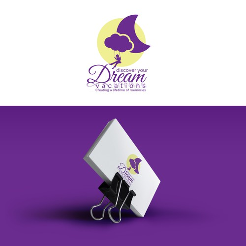 Runner-up design by Urbrand