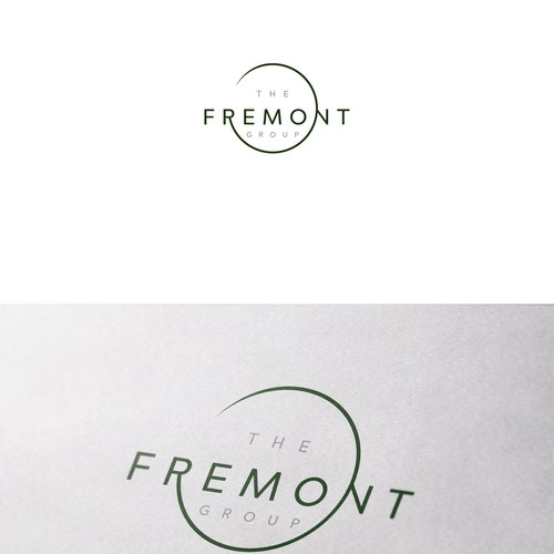 Ontwerp van finalist DummiesDesign