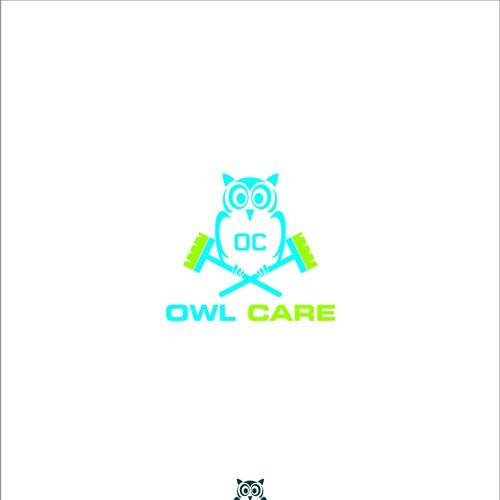 Design finalista por MarJoe