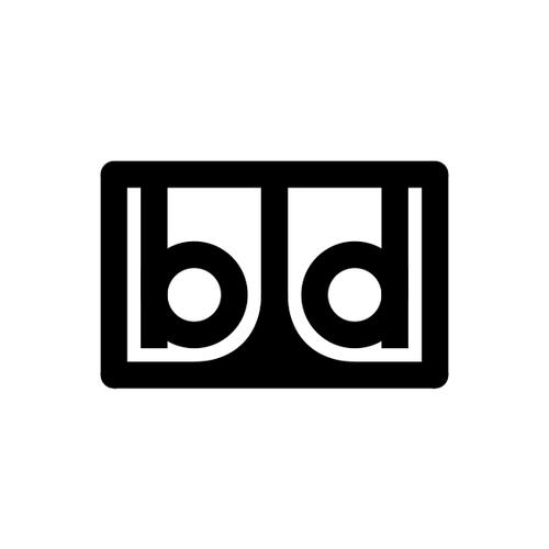 Meilleur design de DesmondHaines