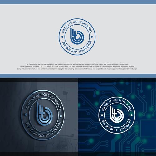 Runner-up design by magnetidea