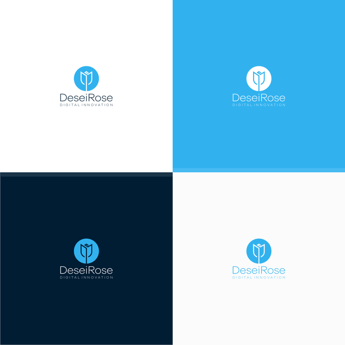 Winning design by sae_mas