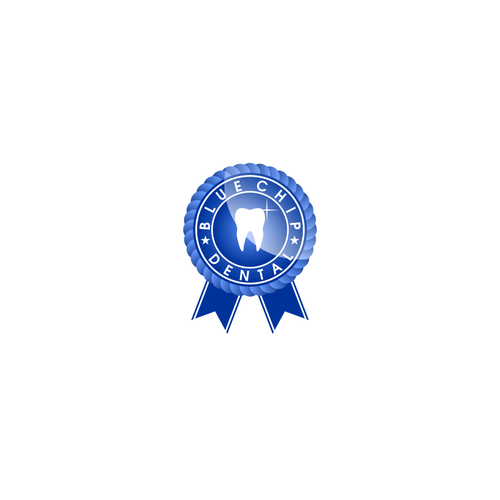Runner-up design by samakita