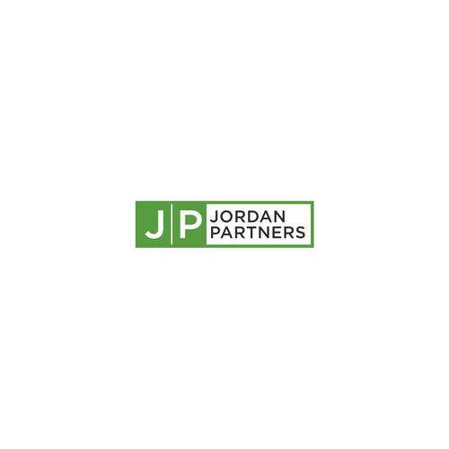 Runner-up design by F I N C H N A