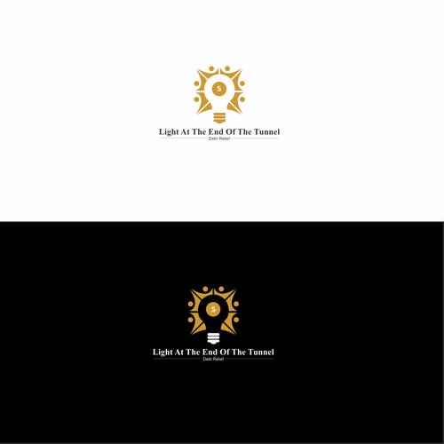 Diseño finalista de Aku Lakon