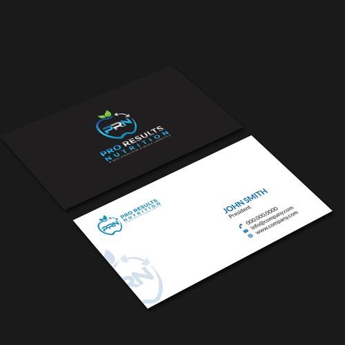 Diseño finalista de Design_World.BD