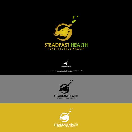 Runner-up design by Godonggedang95