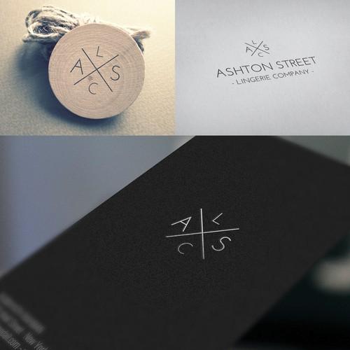 Design finalista por shantnix