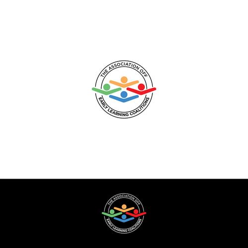 Zweitplatziertes Design von YZFR15