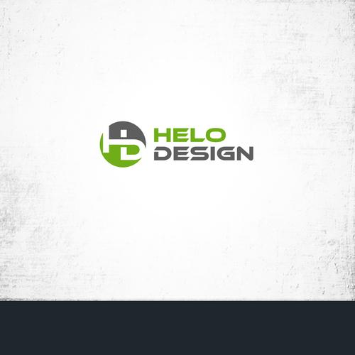 Diseño finalista de NikolaN™