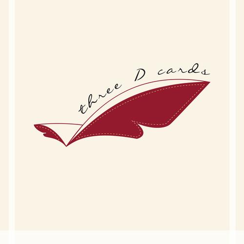 Diseño finalista de Orki Jana
