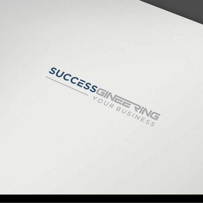 Winning design by FROG_DESIGN