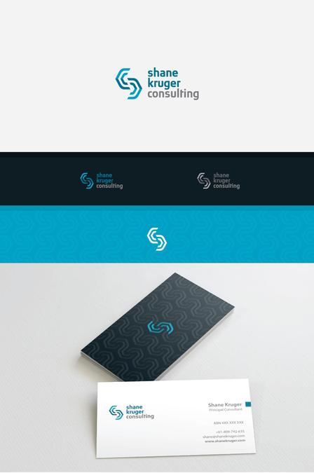 Winning design by pcx_design
