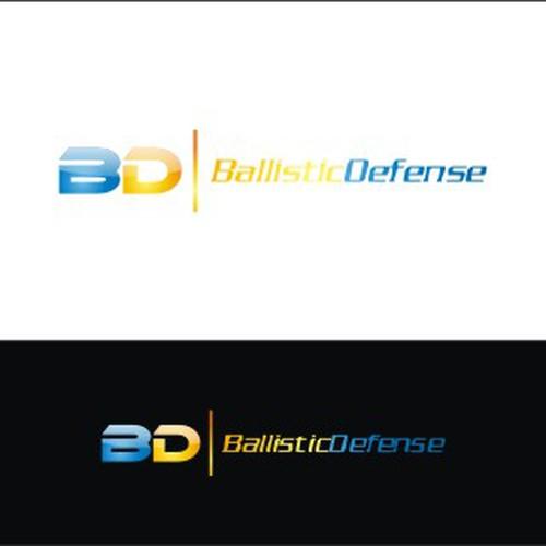 Diseño finalista de abdhidesigns™