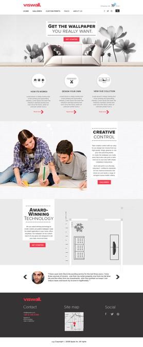 Winning design by chenzen25