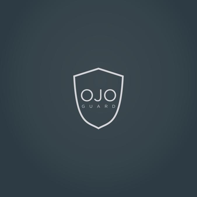 Design vencedor por Qite