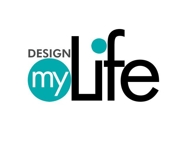 Design vencedor por bluzero