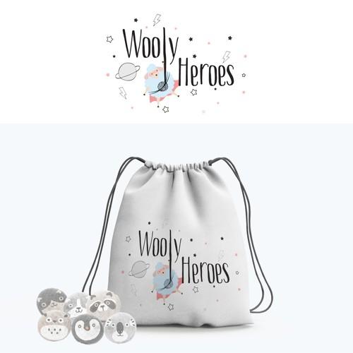 Meilleur design de Shreya Reddy