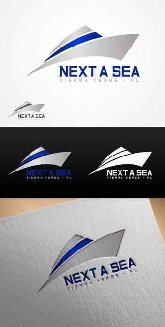 Winning design by GMCrew™