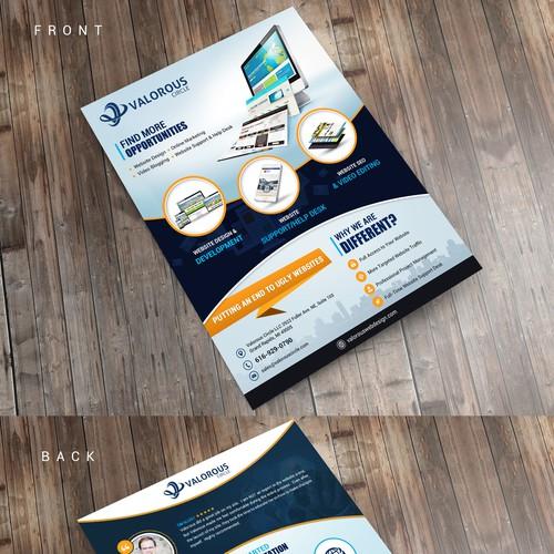 Meilleur design de Design Core ♥