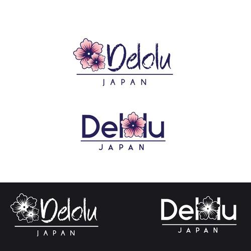 Diseño finalista de Oumi