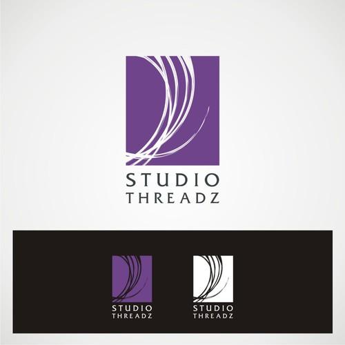 Design finalista por Canzh