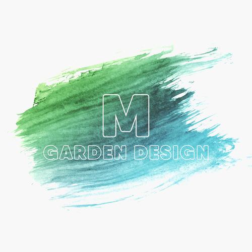 Design finalisti di Matt_Designs