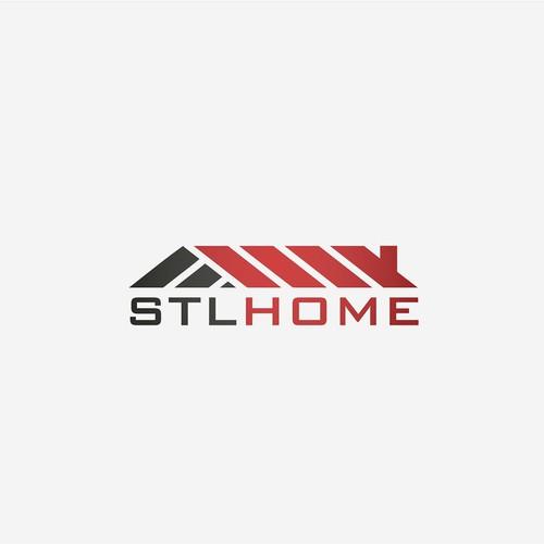 Zweitplatziertes Design von Logoforall