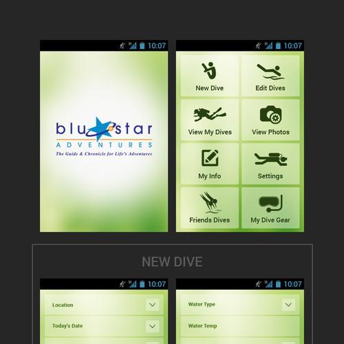 Meilleur design de Bijoy Designs