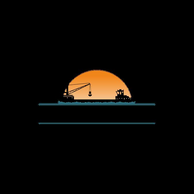 Gewinner-Design von sabarsubur