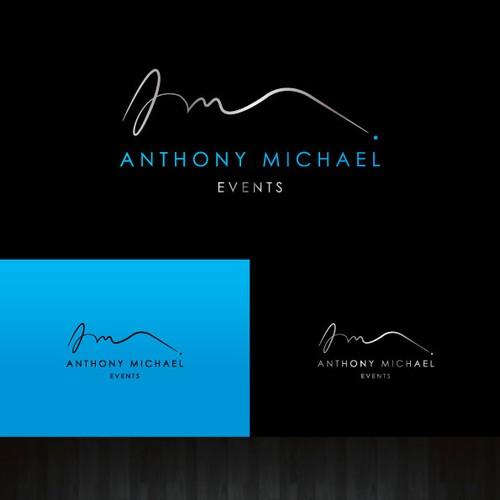 Runner-up design by Q.logo