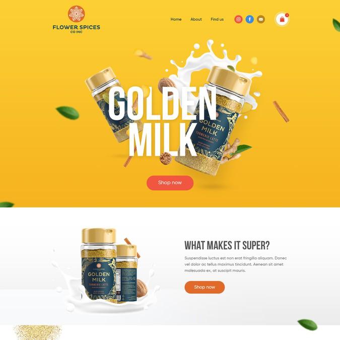 Winning design by Realysys
