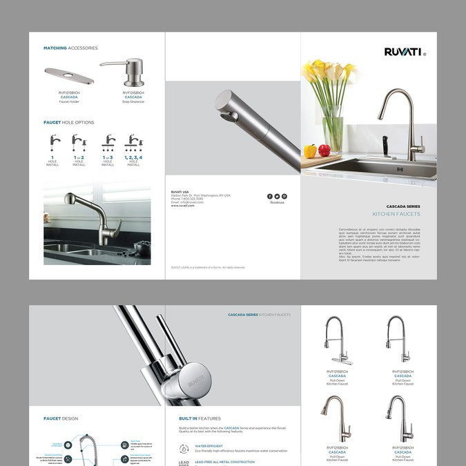Winnend ontwerp van Unlike Studio