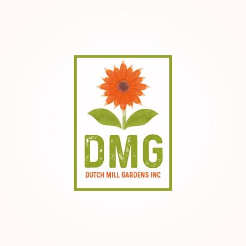 Design finalista por greentouch