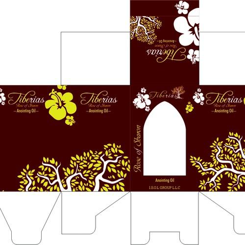Diseño finalista de Anoop Singh Bisht